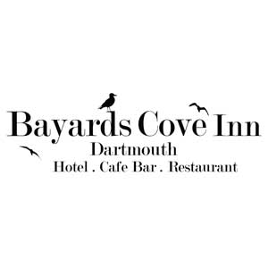 Awards galore for the Bayards Cove Inn